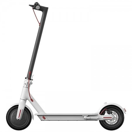 Электросамокат Xiaomi Mijia Electric Scooter M365 1S