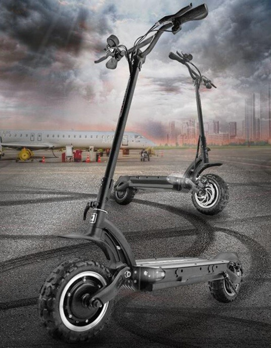 https://electro-skuter.ru/images/upload/2017-dualtron-ultra-electric-scooter-60v-2400w.jpg