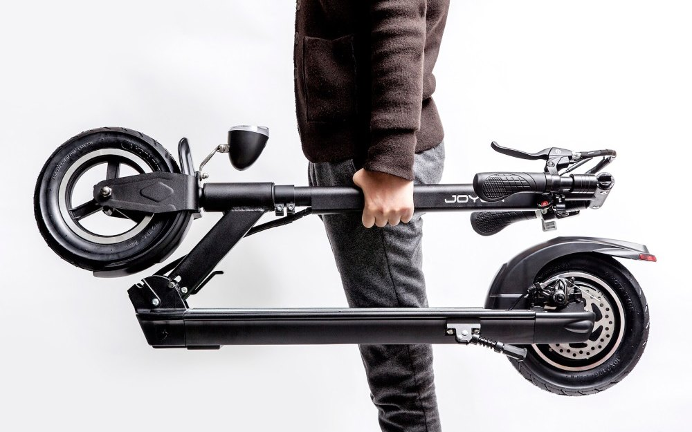 https://electro-skuter.ru/images/upload/E-Scooter-Joyor-X5S-Black.jpg