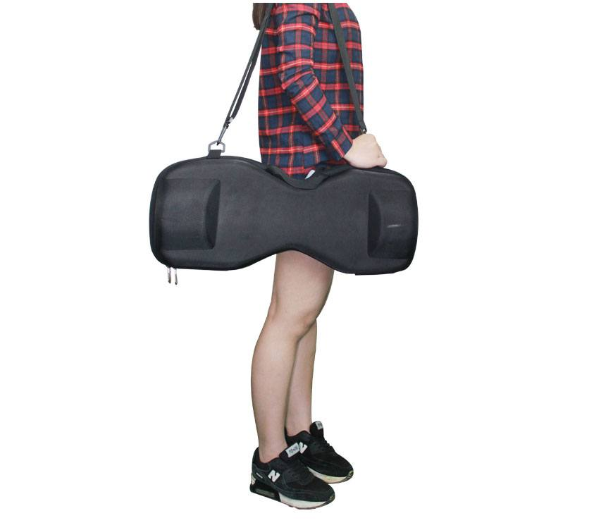 https://electro-skuter.ru/images/upload/Veister-black-duffle-carry-travel-bag-with.jpg
